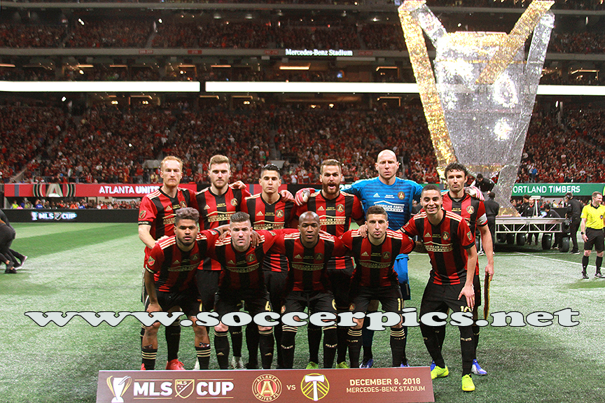 120818-MLSCup-RR-2