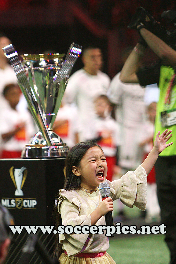 120818-MLSCup-RR-21