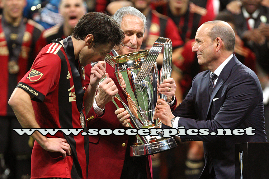 120818-MLSCup-RR-65