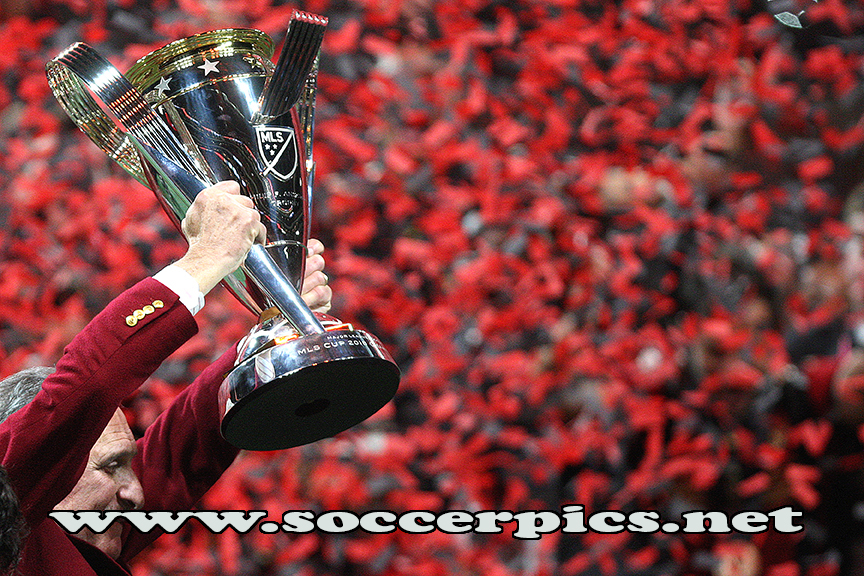 120818-MLSCup-RR-67